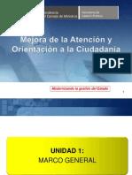Mejora_atencion_orient_ciud..pdf
