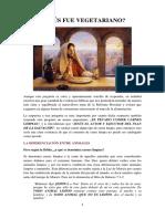 2.-Jesús-fue-vegetariano.pdf