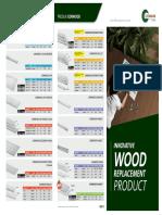 5-Conwood-Brochure.pdf
