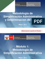Módulo_1.pdf