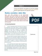 TAREA_2_COMU2(1).doc