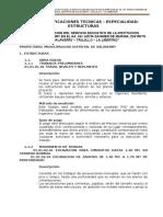 ESP TEC ESTRUCTURAS.doc