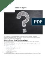 Tipos de preguntas en inglés.docx