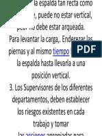 INTRODUCCION DE LAS NORMATIVAS DE SEGURIDAD INDUSTRIAL.pptx