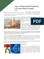 9 mai – Ziua Europei.pdf