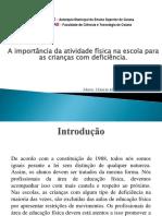 Trabalho Claucio Power Point (1)