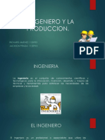 EL INGENIERO Y LA PRODUCCION.pptx