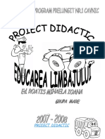 proiectdidacticedlimb.doc