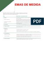 PR TM 01 Sistemas de medida.pdf