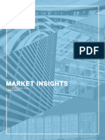 Colliers Raport Market Insights I Kw 2018