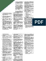 20 PREGUNTAS (MCI)-EF.pdf