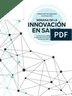 Innovación en el área de salud.pdf