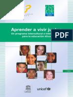 aprender_vivir_juntos.pdf