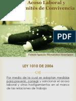Acoso-Laboral-y-Comites-de-Convivencia.pdf
