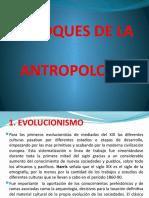 ENFOQUES ANTROPOLOGíA_20180420101853.pptx