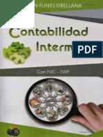 Contabilidad Intermedia, Funes, Jpticona (00)