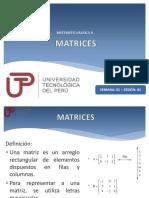 Teoria-Matrices1.pdf