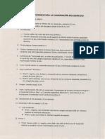 ex2017.pdf