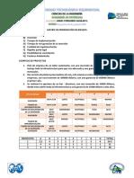 Matriz de Priorizacion Fernando Aguilar