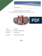 resolucion examen parcial.docx
