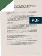 Corr2016cuestionario3.pdf
