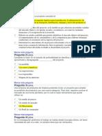 PARCIAL KMY 100.docx