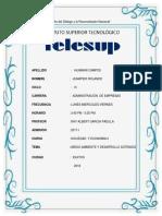 MONOGRAFIA   DE  MEDIO AMBIENTE  TERMINADO.pdf