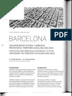 6. J.Sabaté - Una experiencia intensa y ambiciosa.pdf