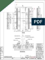 RT-539.pdf