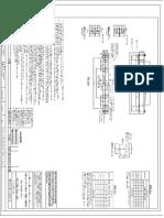 1636-4.pdf