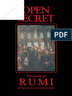 Rumi - Open Secret.pdf