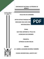 Tesina NE 2017 12agosto PDF - Melisa