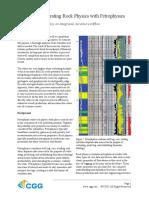 3032_Benefits-Integrating-Petrophysics-with-Rock-Physics-WhitePaper.pdf