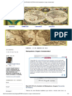 CONSTRUINDO-HISTORIA-HOJE-Maniqueismo-pdf.pdf