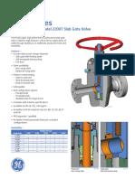 GE gate valve.pdf