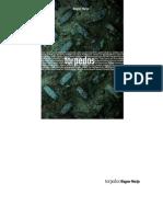Torpedos - Wagner Merije.pdf