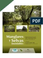 Manual_manglares_selvas_inundables3.pdf