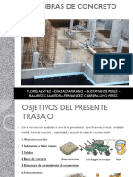 O.E.2.2-OBRAS-DE-CONCRETO-SIMPLE-PROC.-CONSTR..pptx