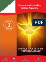 MODULO-3-LOS-OBJETIVOS-DE-LA-RCC-Y-SU-CUMPLIMIENTO.pdf