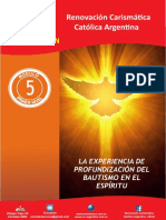MODULO-5-EXPERIENCIAQ-DE-PROFUNDIZACION-BUTISMO-EN-EL-ESPIRITU.pdf