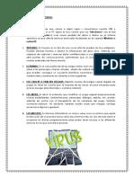LOS VIRUS MAS CONOCIDOS.docx