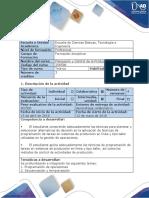 Fase 7. Aplicar modelos de Programación de Talleres y Secuenciación (2)  nuniversidad