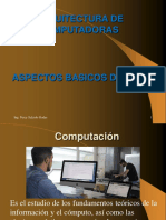 01. Aspectos Basicos de La Pc (Diapo)