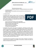 Ensayo de tratamientos termicos.pdf