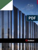 Ocs1054 Proteus-sig Hr Digital 2017.11.15