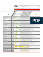 ingenieria_software_pre.pdf