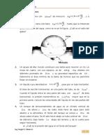 Practica Fisica II