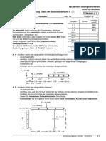 TFP_S1_50.pdf