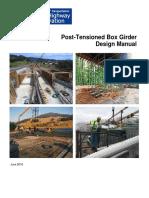 hif15016_Post-Tensioned Box Girder Design Manual.pdf