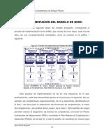 Implementacion Del Modelo de Ghbc